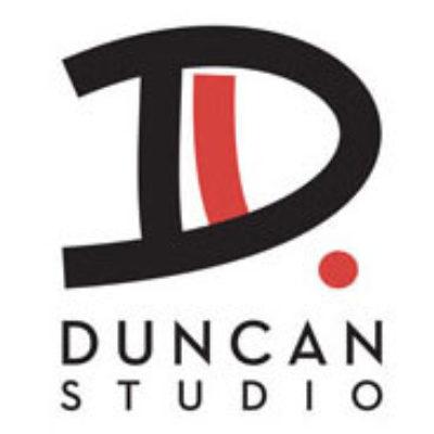 DuncanLogo