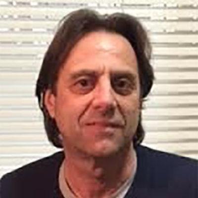WarrenKohler